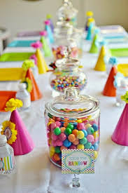 how to decorate birthday table 46 birthday table settings adults dinner party table setting ideas