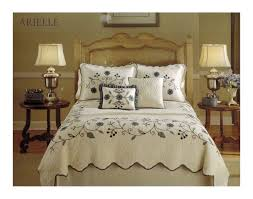 103 best bedding images on pinterest bedding chenille bedspread