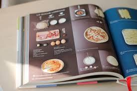 mon cours de cuisine marabout mes livres de cuisine préférés quand beauté lifestyle