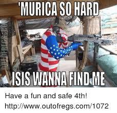 Murica Memes - 25 best memes about america america memes