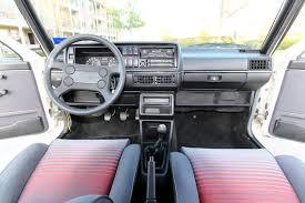 Golf Gti Mk2 Interior Vwvortex Com Fs Austin Tx Mk2 1985 Golf Gti 8v All