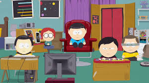 south park black friday the south park live tweet black friday
