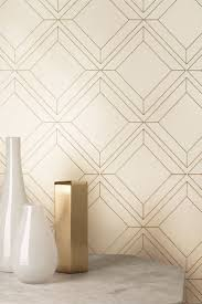 85 best trends geometric images on pinterest wallpaper ideas
