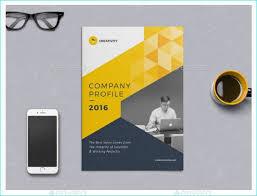 zoo brochure template 16 best 15 best indesign brochure templates for creative business