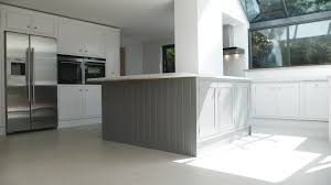 built by boxell bespoke kitchens u0026 furniture