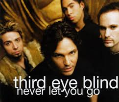 Third Eye Blind Jumper Download Never Let You Go Third Eye Blind Song Wikipedia