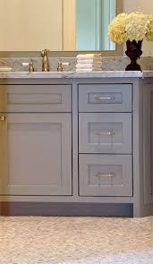 best 25 grey bathroom vanity ideas on pinterest double vanity