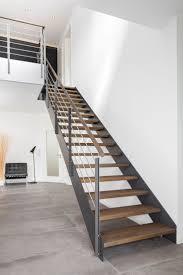 die besten 25 treppe kaufen ideen auf pinterest treppen günstig