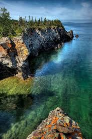Michigan Natural Attractions images 13 amazing places to visit in michigan fascinating places jpg