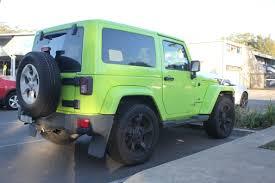jeep wrangler overland file 2013 jeep wrangler jk overland 3 door hardtop 17194487677
