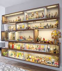 Shelves For Collectibles by Best 25 Toy Display Ideas On Pinterest Lego Display Lego Boys
