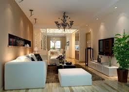 Best Living Room  Family Room Lighting Images On Pinterest - Family room lighting ideas