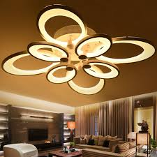led deckenlen wohnzimmer awesome wohnzimmer deckenleuchte led ideas house design ideas