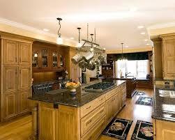 kitchen island design pictures kitchen island design photos angie s list
