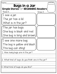 44 best reading comprehension images on pinterest reading