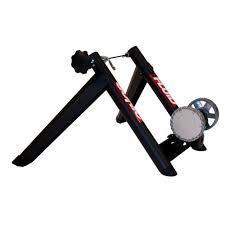 sonic fluid indoor bike trainer u2014 sonic indoor bike trainers