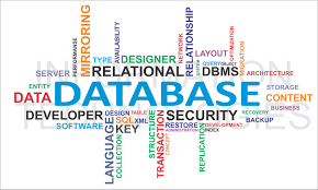 sample oracle dba resume oracle managed database services oracle database administrator oracle database services usa