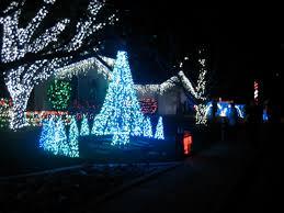 Cool Led Lights by Christmas Lights Feminine Led Christmas Lights Don Work