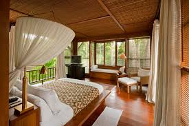 como shambhala estate residential health retreat bali