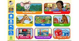 abcmouse website review