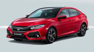 vintage honda civic the new honda civic the good the bad and is it ugly drivetribe