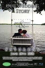 17 best save the date ideas images on pinterest movie posters