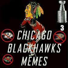 Blackhawks Meme - blackhawks memes chihawksmemes5 twitter