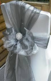and silver wedding the 25 best silver wedding decorations ideas on