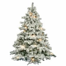 25 unique white artificial trees ideas on