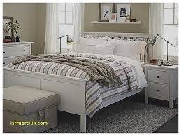 Ikea Black Bedroom Furniture Marvelous Ikea Dresser Bedroom Pinterest Ideas Cheap Black