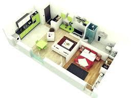 1 bedroom apartments in raleigh nc one bedroom apartments raleigh nc under 500 centument co