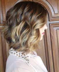 long bob hairstyles brunette summer 70 best a line bob hairstyles screaming with class and style long