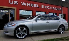 lexus cars in sri lanka photos of lumarai wheels for lexus and lexus