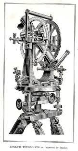 william stanley inventor wikipedia