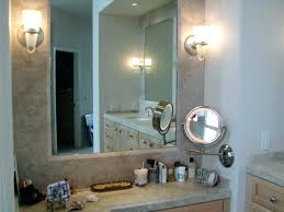 lighted travel makeup mirror 15x lighted travel makeup mirror 15x light up fold away mirror