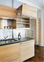Kitchen Interiors Images Get It Done Organize Your Kitchen Cabinets