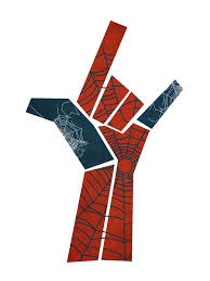 25 spiderman gloves ideas spiderman birthday