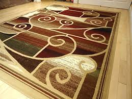 5 By 8 Area Rugs Medium Area Rugs Shop