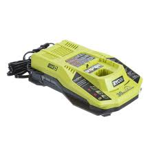 ryobi power tool batteries u0026 chargers power tool accessories