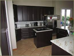 thermofoil kitchen cabinets miami