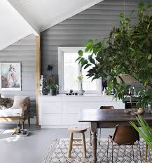 get the look a norwegian kitchen u2014 3a design studio