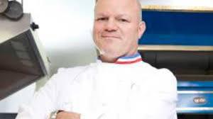 chef de cuisine philippe etchebest philippe etchebest j ai été ferme avec m6 et ça leur a plu