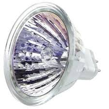 24 volt halogen light bulbs halogen bulbs halogen lights
