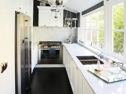 award winning kitchen design sydneykitchens com au