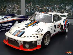 old porsche race car the mighty porsche 935 motorsport retro