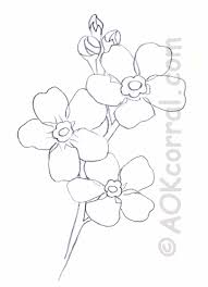 Flowers Designs For Drawing Forget Me Not Flower Pattern Tattoos Pinterest Flower