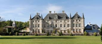 French European House Plans Luxury Historic Hotels And Exclusive Accommodation