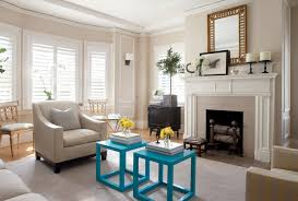 livingroom manchester manchester houzz