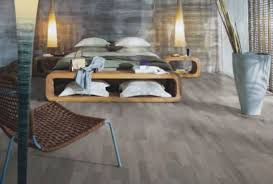 best laminate flooring patterns for bedroom