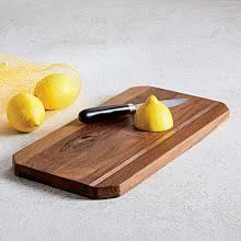High Tech Cutting Board Cutlery U0026 Cutting Boards West Elm